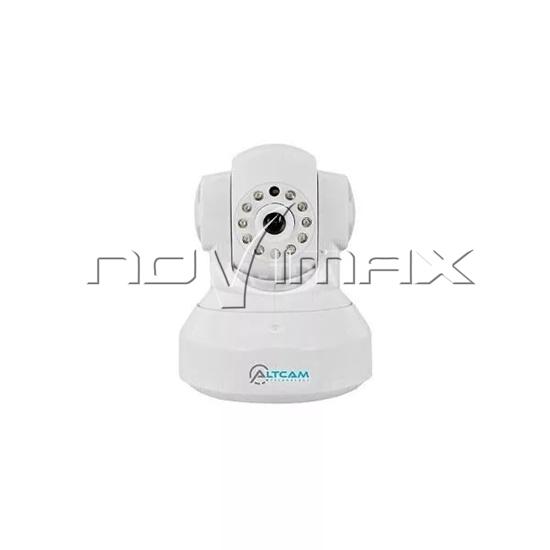 Изображение IP-видеокамера Altcam IBC15IR-WF