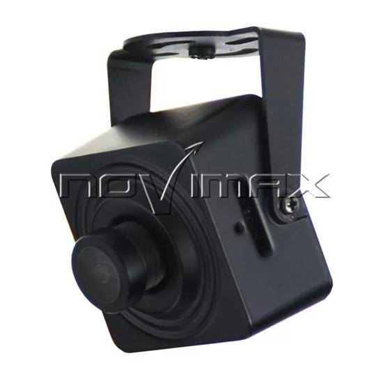 Изображение IP-видеокамера Altcam IQF21-WF