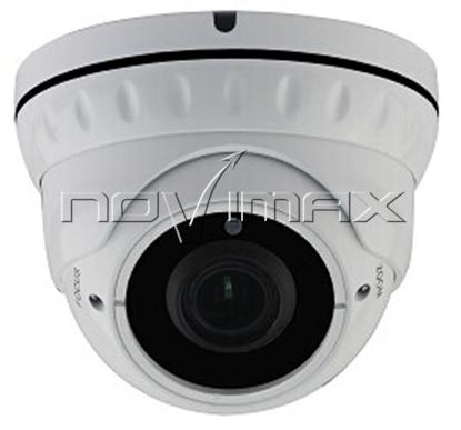 Изображение HD-видеокамера AltCam DDMV51IR