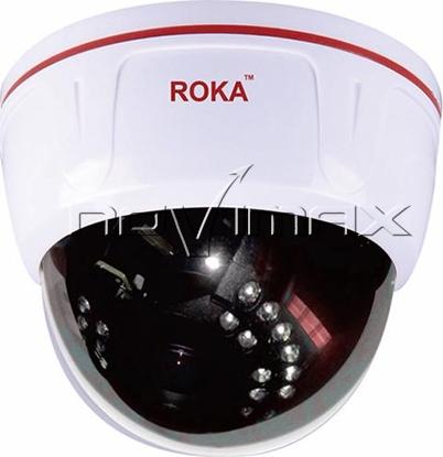 Изображение AHD-видеокамера R-3115W