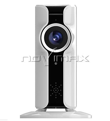 Изображение IP-видеокамера R-601-HOME