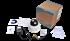 Изображение IP-видеокамера RVi-IPC52Z12i