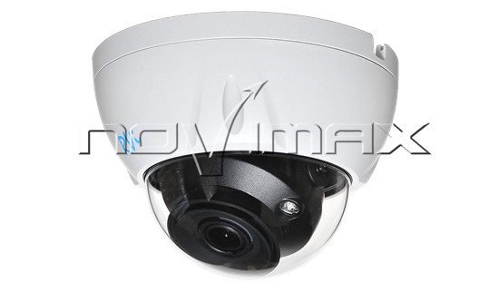 Изображение IP-видеокамера RVi-IPC38VM4