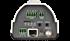 Изображение IP-видеокамера RVi-IPC22