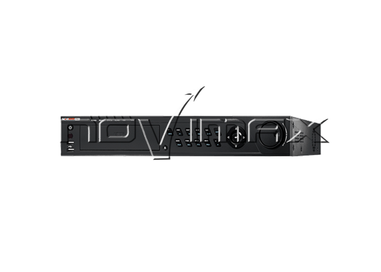 Изображение IP-Видеорегистратор NOVIcam NR1232