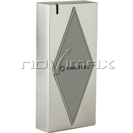Изображение Считыватель Tantos TS-RDR-EHMF Metal
