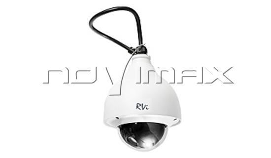 Изображение Видеокамера RVi-387 New