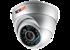 Изображение HD-видеокамера NOVIcam AC22W