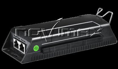 Изображение PoE-инжектор RVi-PI30 v.2