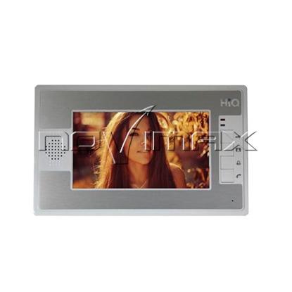 Изображение Видеодомофон HIQ-HF810