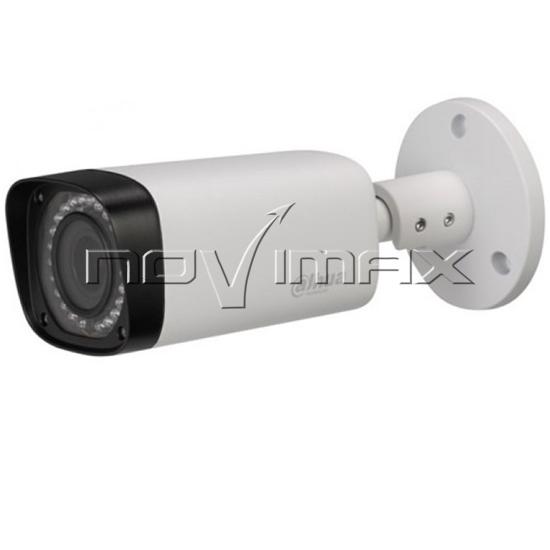 Изображение IP-видеокамера Dahua DH-IPC-HFW2421RP-VFS-IRE6