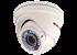 Изображение TVI- видеокамера NOVIcam PRO TС28W