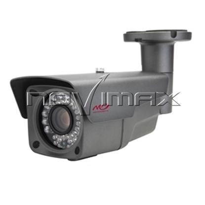 Изображение Видеокамера MDC-AH6290TDN-35H