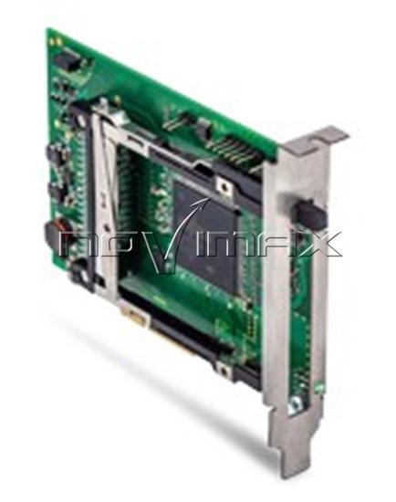 Изображение Модуль дескремблера BTA-CID01