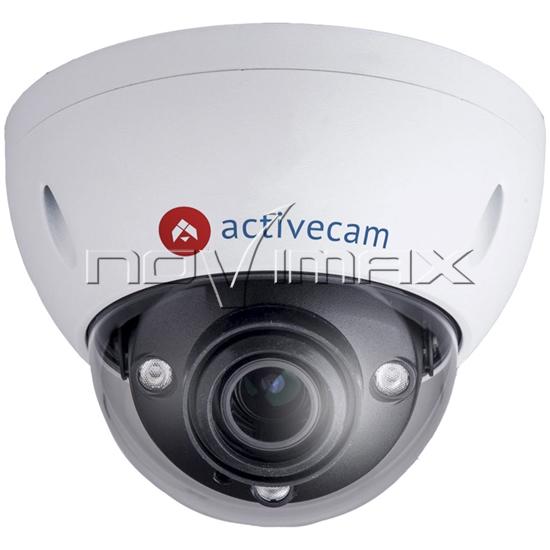 Изображение IP-видеокамера ActiveCam AC-D3163WDZIR5