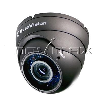 Изображение Видеокамера SVA311L