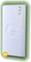 Изображение Антенна GELLAN 3G-18