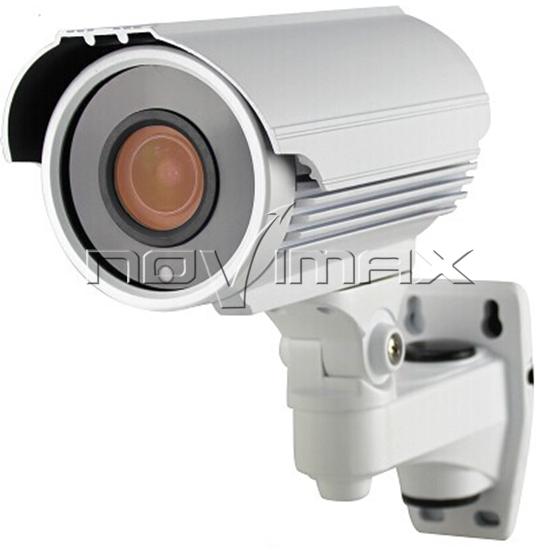 Изображение AHD-видеокамера AltCam DCV12IR