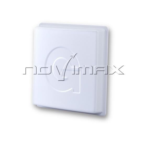 Изображение Антенна GELLAN LTE-15M BOX