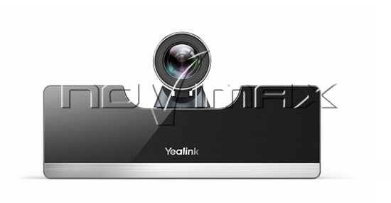 Изображение Терминал Yealink VC500-CPW90