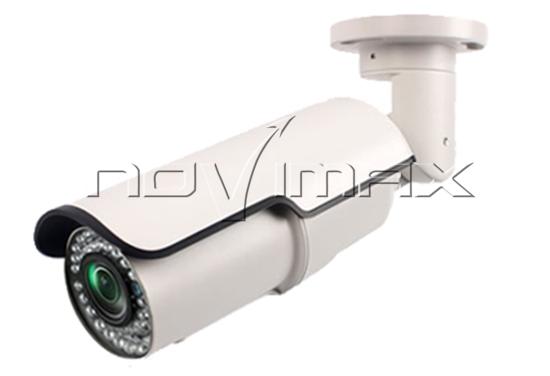 Изображение HD-видеокамера AltCam DCV24IR