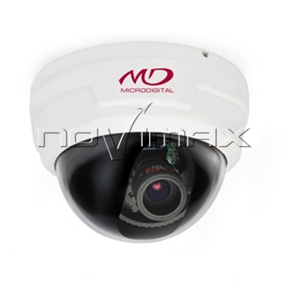 Изображение AHD-видеокамера MDC-AH7290TDN