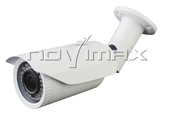 Изображение IP-видеокамера AltCam ICV44IR