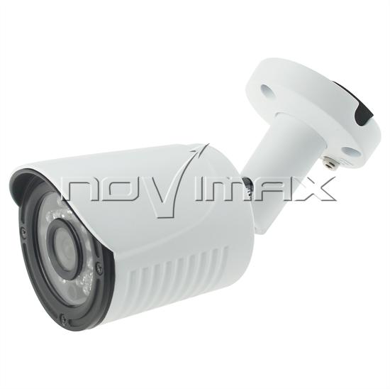 Изображение IP-видеокамера AltCam ICF24IR-2