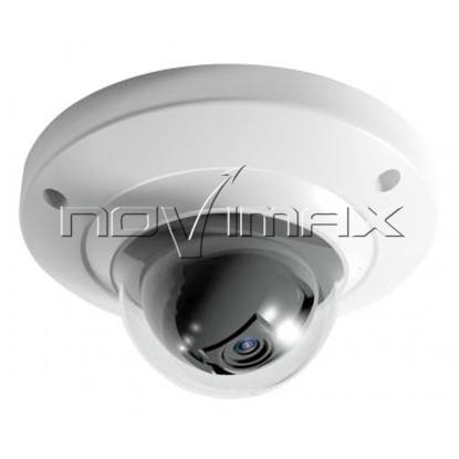 Изображение IP-видеокамера Videosystems VS-FH32-POE