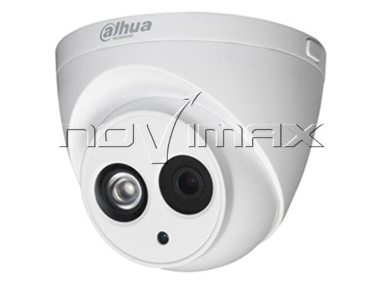 Изображение IP-видеокамера Dahua DH-IPC-HDW4431EMP-AS-0280B