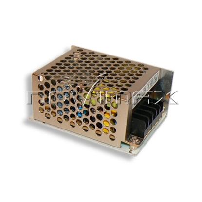 Изображение Блок питания PSU-12-2M