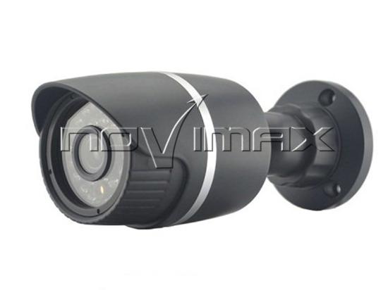 Изображение IP-видеокамера R-2020B