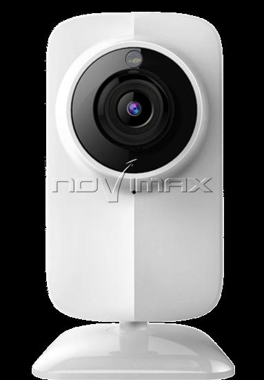 Изображение IP-видеокамера AltCam IBC13IR