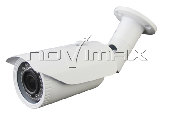 Изображение IP-видеокамера AltCam ICV24IR