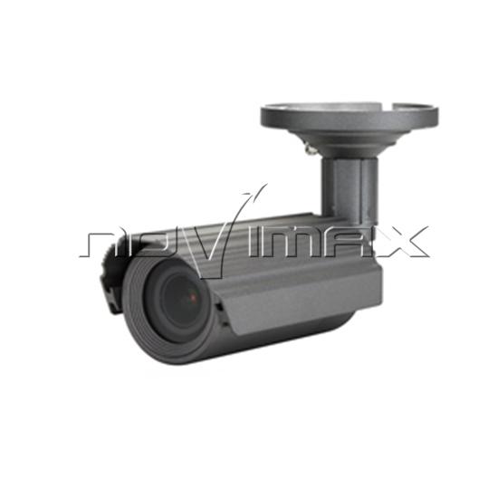 Изображение IP-видеокамера MDC-L1290V