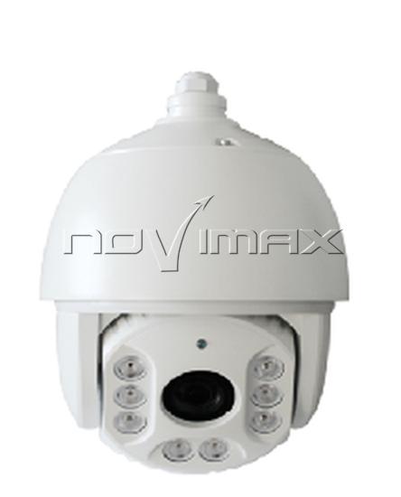 Изображение IP-видеокамера R-2130