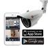 Изображение IP-видеокамера ActiveCam AC-D2101IR3