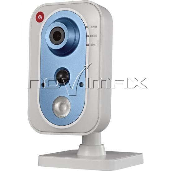 Изображение IP-видеокамера ActiveCam AC-D7121IR1