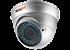 Изображение AHD-видеокамера NOVIcam AC18W