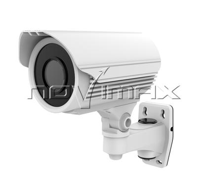 Изображение HD-видеокамера AltCam DCV51IR