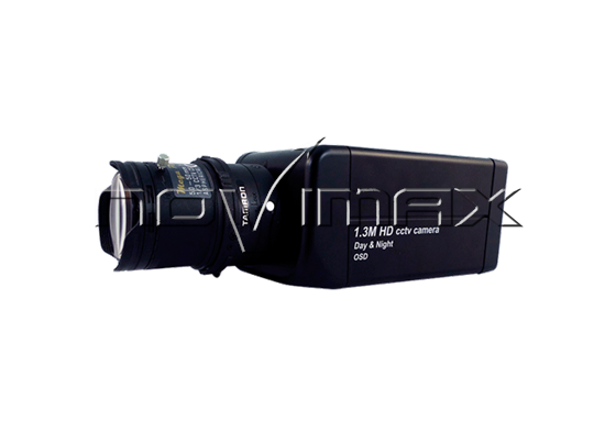 Изображение HD-видеокамера NOVIcam SDI-07