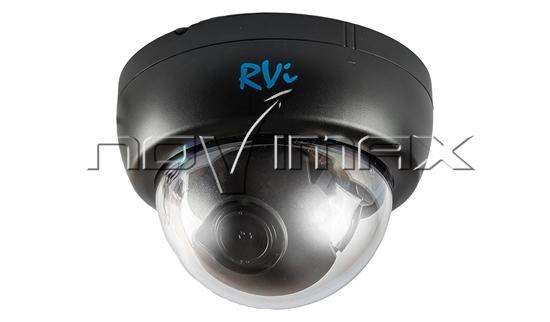 Изображение Видеокамера RVi-C427