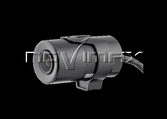 Изображение IP-видеокамера NOVIcam PRO NC16P-48