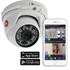 Изображение IP-видеокамера ActiveCam AC-D8121IR2