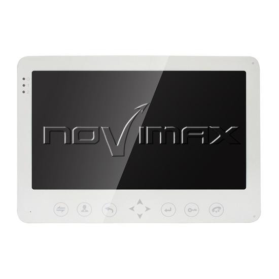 Изображение Видеодомофон Roka R-VDM 1000