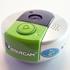 Изображение IP-видеокамера VStarcam C95