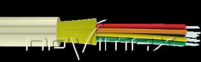 Изображение Оптический кабель CO-DV8-1