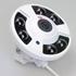 Изображение IP-видеокамера ActiveCam AC-D9161IR2