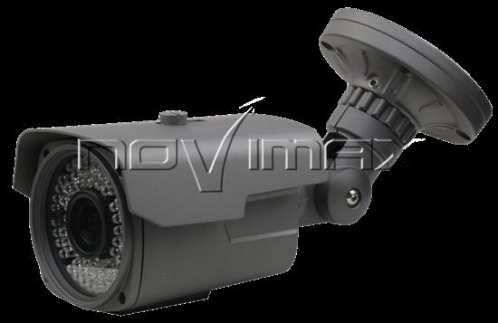 Изображение HD-видеокамера AltCam DCV11IR