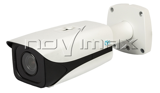 Изображение IP-видеокамера RVi-IPC44-PRO